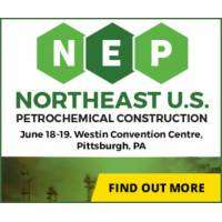 logo Northeast U.S. Petrochemical Construction