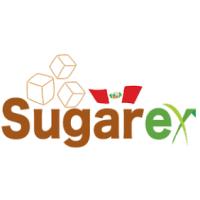 logo Sugarex
