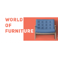 logo World of Furniture