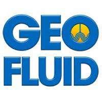 logo Geofluid