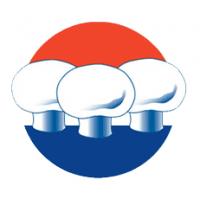 logo Mushroom Days
