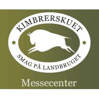 logo Kimbrerskuet