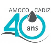 logo Journée d'information du Cedre