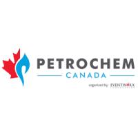 logo PetroChem Canada