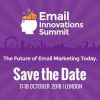 logo Email Innovations Summit London 2018