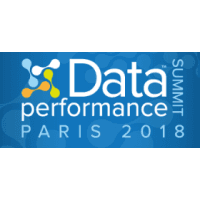 logo Data Performance Summit