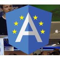 logo Ng-Europe Conference