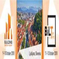 logo BCS And BILT Europe 2018