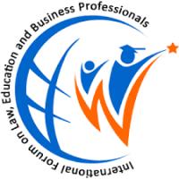 logo LEBHM
