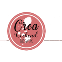 logo Crea Weekend