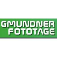 logo Gmunden Photodays