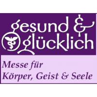 logo Gesund & Glücklich
