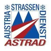 logo ASTRAD & Austrokommunal