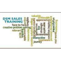 logo Trusted Seller Training Course