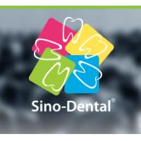 logo Sino Dental