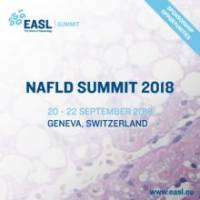 logo NAFLD summit 2018