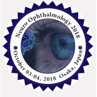 logo International Meeting on Neuro-Ophthalmology and Vision Science