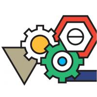 logo Parts Show