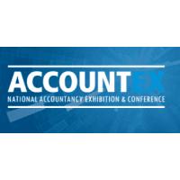 logo Accountex