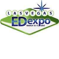 logo EDexpo