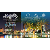logo Plastic Surgery