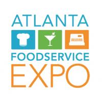 logo Foodservice Expo - Atlanta