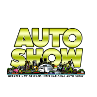 Greater New Orleans International Auto Show cover