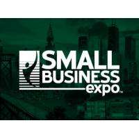 logo Small Business Expo - New York