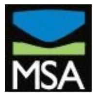 logo Microscopy & Microanalysis
