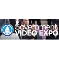 logo GV Expo