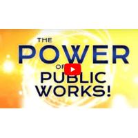 logo APWA PWX