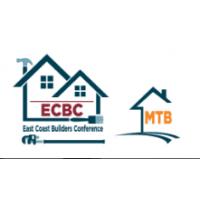 logo ECBC