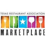 logo TRA Marketplace