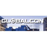 logo GLOBALCON