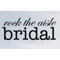 logo A Dream Come True Bridal Show