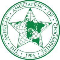logo AAG Annual Meeting