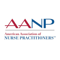 logo AANP Annual National Conference - American Academy of Nurse Practitioners