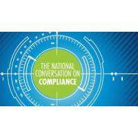 logo ABA Regulatory Compliance Conference