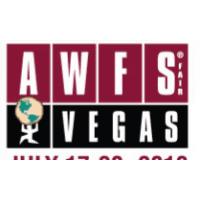 logo AWFS Fair
