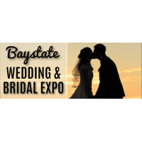logo Baystate Bridal Expo