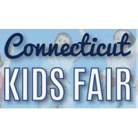logo Big Y Kids Fair