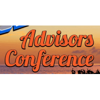 logo Advisors Conference