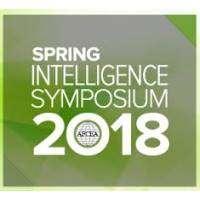 logo AFCEA Spring Intelligence Symposium