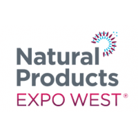 logo Natural Products Expo West