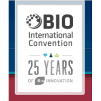 BIO International Convention cover
