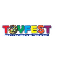 logo ToyFest West