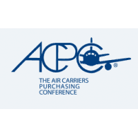logo Air Carriers Purchasing Conference