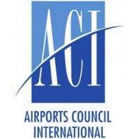 logo Air Service Data & Planning Seminar