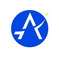 logo ACI-NA AirCargo Conference