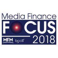 logo BCFM/BCCA Annual Conference